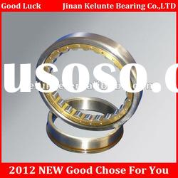 Japan NSK NTN KOYO NN3020 cylindrical roller bearing shaft