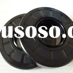 Japan Standard High Quality NBR Rubber TC Oil Seal