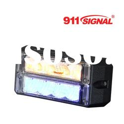 LED Strobe Lights LED Lighthead C4-D