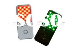 LED light Therapy Device with battery for Skin Rejuvenation&Acne Treatment