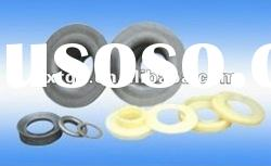 Labyrinth Seal for 108-6204 Bearing Housing