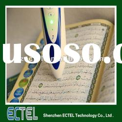 Latest Sacred Ramadan Best-seller-Gift ----New Quran Reader+Quran Read pen+Quran Pen Reader