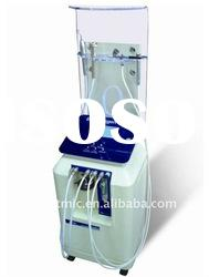 Latest Skin Oxygen Beauty Machine for Anti-Aging skin rejuvenation