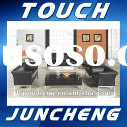 Leather sofas,office leather sofa,office sofa JS-C335