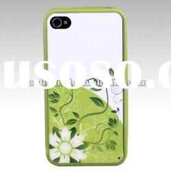 Mobile Phones Accessories For Iphone4