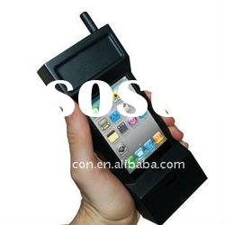 Mobile phones speakers, accessories for iPhone 4 4G 4S