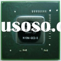 N10M-GE2-S notebook motherboard chip bga chip for laptop parts repair