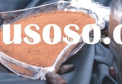 Natural cocoa powder best unsweetened cocoa powder
