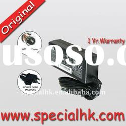 New For HP 65W Notebook Power Adapter 463552-002 463958-001
