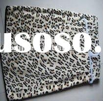 New style printed coral fleece blanket