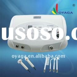 OL-201A High Frequency and Ultrasonic beauty machine
