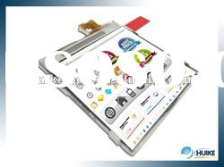 Original Mobile Phone LCDs for Nokia 2600