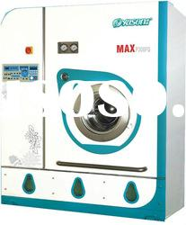 P3-f Full-closed Energy-saving dry-cleaning Full-closed Energy-saving dry-cleaning Equipment