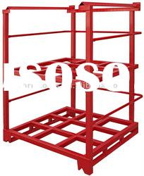 Pallet Stacking Frames SWK7001