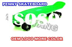 Penny Skateboards, Fish Skateboards, Plastic Skateboards