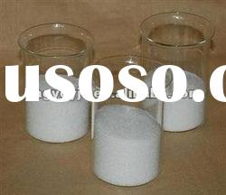 Perfect service hydrophilic polyacrylamide for drilling fluid additives
