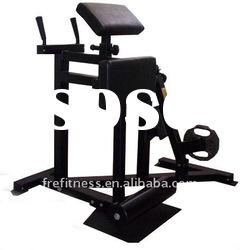 Plate Loaded Fitness Equipment / Prone Leg Curl(M17)