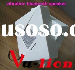 Portable Rechargeable Bluetooth Speaker for iPhone ipod Laptop MP3 mp4