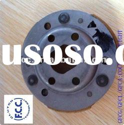 Pressure plate assemblies for HONDA scooter 50cc