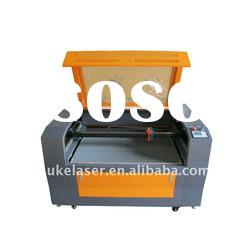 Professional CO2 Laser Cutting Machine With High Quality