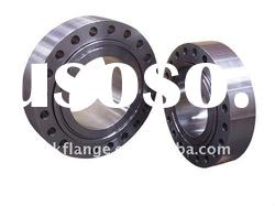 Professional Supplier of Ansi Forged Carbon Steel Flange