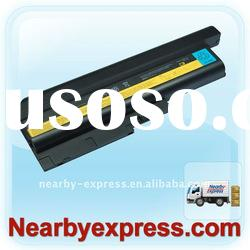 Replacement Laptop Battery for IBM ThinkPad T60 Series ( 40Y6797)