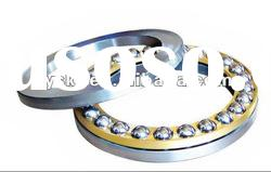 SKF THRUST BALL BEARING 511/630F WITH ONE DIRECTION
