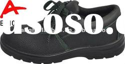 Safety Shoes and Boots / Safety Boot / Working Shoes / E7102