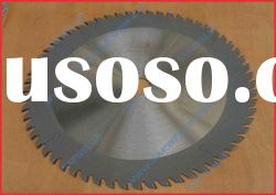 Saw Blade for Wood and Carbon Fiber Cutting