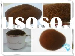Sell Instant Coffee Powder for Coffee Products