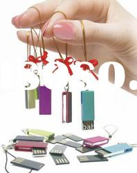 Shenzhen factory supply the good quality best price hot-selling MINI usb drives