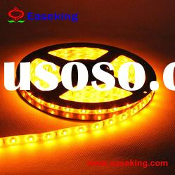 Super Flux LED Flexible Strip, Designed with Easy Installation and Simple Operation