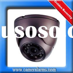 Surveillance Video CCTV Color Day & Night vision Dome Indoor Security Camera
