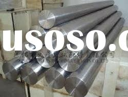 TP304/316/316L/321 stainless steel round bar