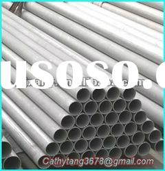 TP 304/304L/316/310 stainless steel seamless pipe