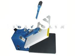 T-shirt Printing Heat Press Machine, Sports Jersey,Mouse Pad Sublimation Printing