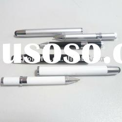 The New Inspiring Release Pen/Touch Screen Stylus Pen with Ballpoint