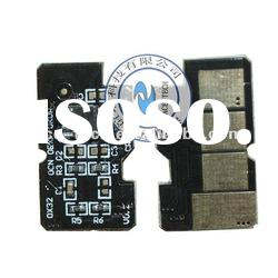 Toner cartridge chip for Samsung laser printer reset T101 chip