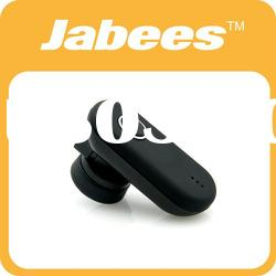 Universal Bluetooth Headset for Mobile Phones