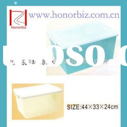 Used mold 2nd hand mold Ready Mold(plastic storage container)
