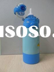 Vacuum Flasks stainless steel 201 children bottle New design
