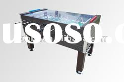 WPS outdoor soccer table&table soccer&foosball table&football table&baby foot