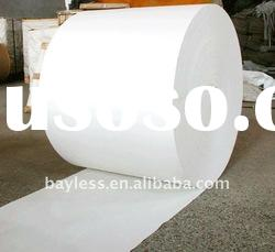 White Color Printing Paper A3 A4 Of the Best Price