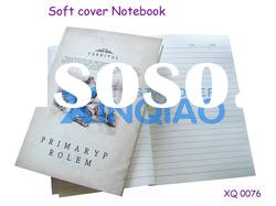 Writing Exercise Book / Drawing Exercise Books
