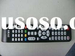XLF-shenremote control factory produce different remote for set top box & TV