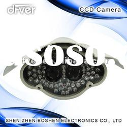Zoom Lens CCTV Camera with 1/3' sony super had ccd