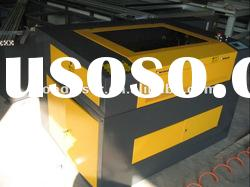 acrylic laser cutting/engraving machine--JD6090