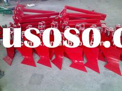 agricultural plough spare parts