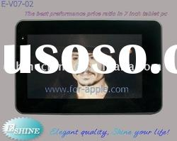 android 2.2 tablet pc touch screen tablet pc tablet pc android 2.2