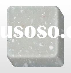 artificial pure acrylic solid surface sheet